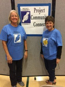 2016communityconnect