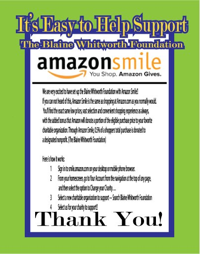 AMAZON-SMILE-PLEA
